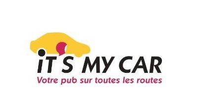 It'smycar