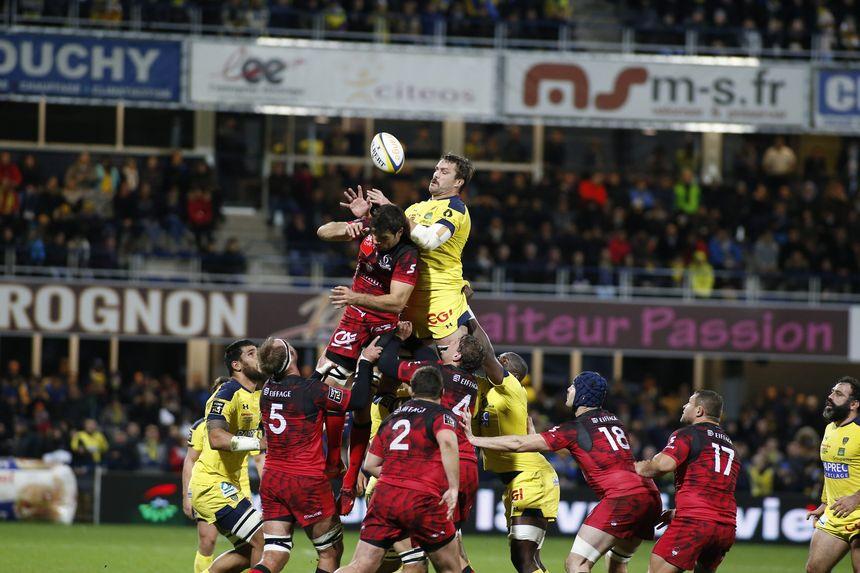 Flip Van Der Merwe va mettre un terme à sa carrière