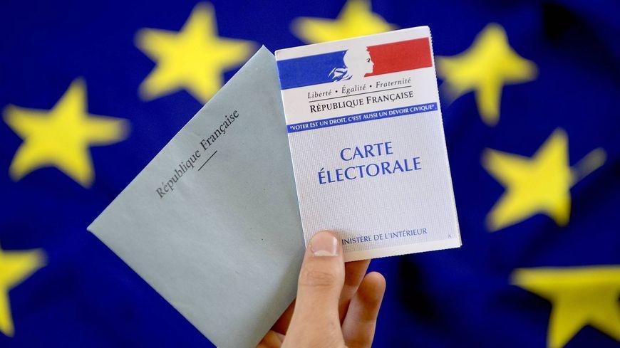 Elections Europeennes Quelques Regles A Respecter Si Vous Devez