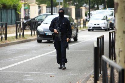 Daech, terrorisme : pourquoi ça continue ?