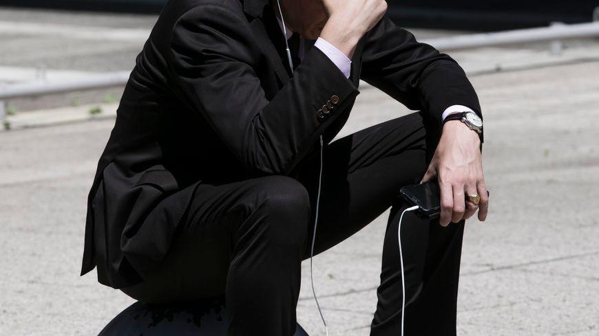 L'Observatoire de la santé des dirigeants de PME estime qu'un patron se suicide tous les deux jours en France