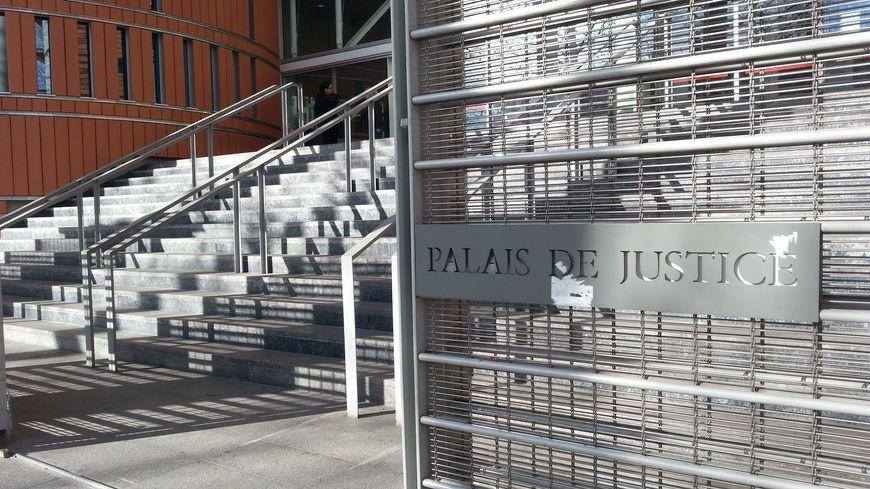L'enquête judiciaire a été confiée au pôle criminel du tribunal de Toulouse