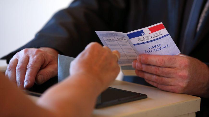 Les élections européennes se sont déroulées ce dimanche 26 mai en France.