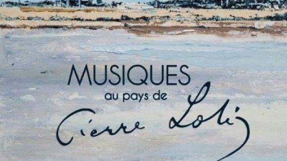 Génération France Musique du samedi 25 mai 2019