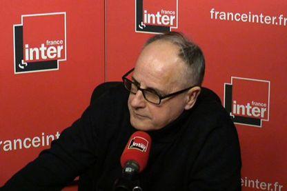 Jean-Claude Delgenes, Président fondateur du cabinet Technologia