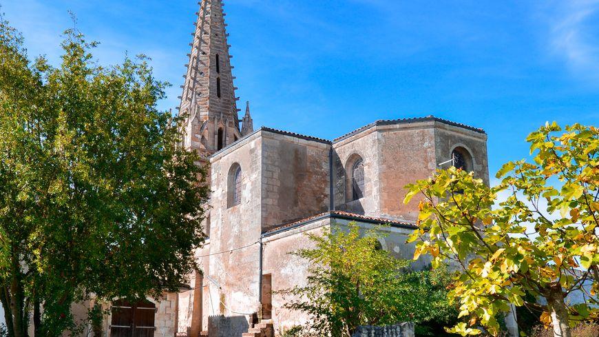 Le montant des travaux est estimé à 100 000 euros.