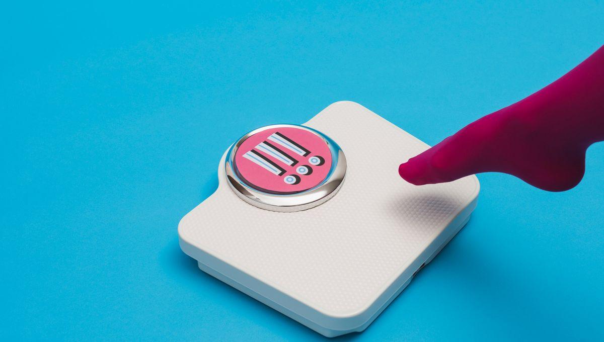 perdre du poids riebalų degintojas