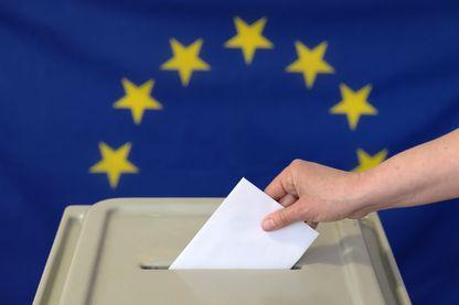 Elections européennes, sus aux idées reçues ?