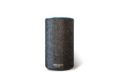L'assistant vocal de chez Amazon : Alexa