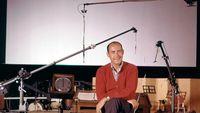 """Repassez-moi l'standard... Lujon """"A slow hot wind"""" de Henry Mancini (1961)"""