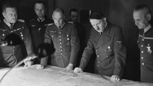 Épisode 3 : Comment le totalitarisme a-t-il tué l'Etat ?