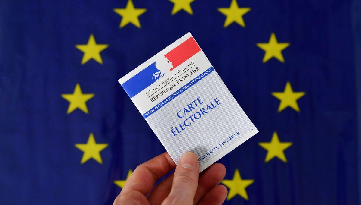 """VIDEO - """"Ces résultats ne traduisent pas un référendum anti-Macron"""", Philippe Peruchon, référent LREM en Touraine"""
