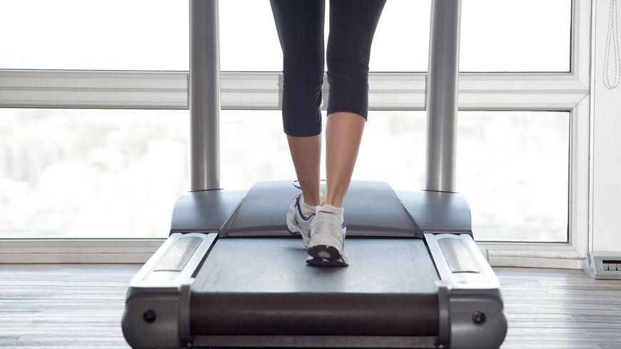 Faire du sport pour lutter contre les maladies cardiovasculaires