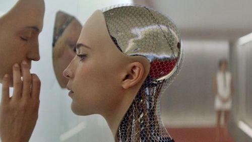 Algorithmes (2/4) : L'intelligence artificielle a-t-elle du coeur ?