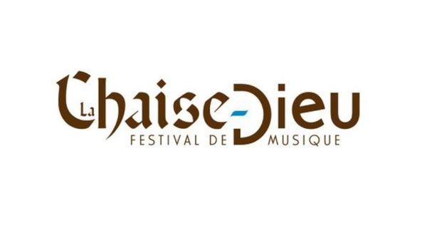 Festival La Chaise-Dieu du 22 août au 1er septembre 2019