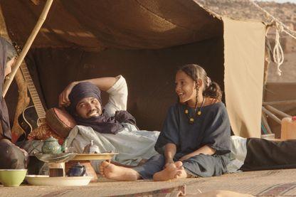 Ce film franco-malien a remporté sept Césars et l'Oscar du meilleur film étranger.