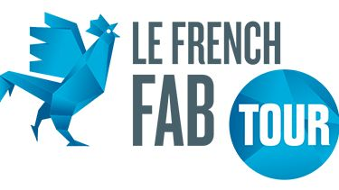 Le French Fab Tour
