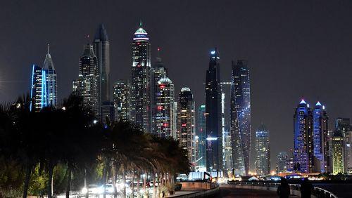 Épisode 4 : De Marseille à Dubaï : rayonner pour mieux dominer