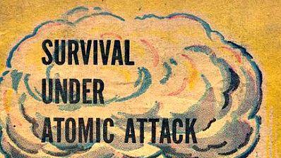 Épisode 3 : Le credo survivaliste