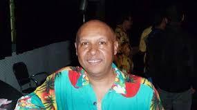 Jean-Pierre Moutoulatchimy musicien : de l'Île de la Réunion à la Creuse