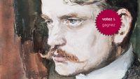 Quelle est la meilleure version de la Symphonie n°1 de Jean Sibelius ?