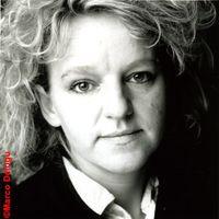 Florence Baschet