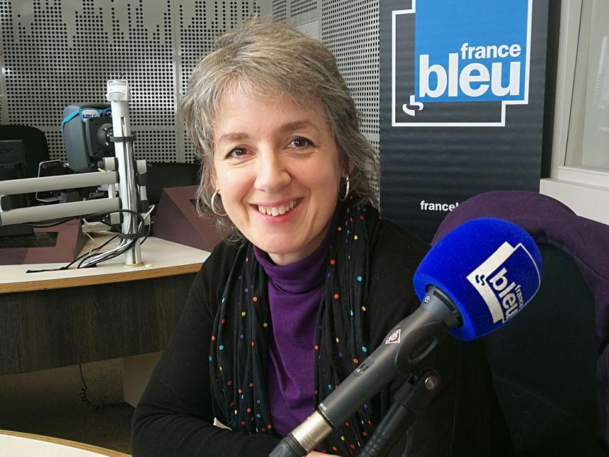 Miria De Cillis