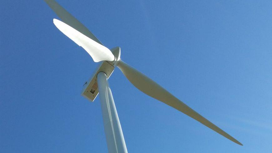Les éoliennes de Saint-Sébastien et Azerable feront 150 mètres de haut