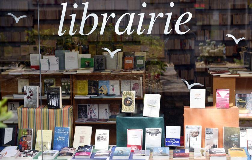 A quoi sert une librairie ?