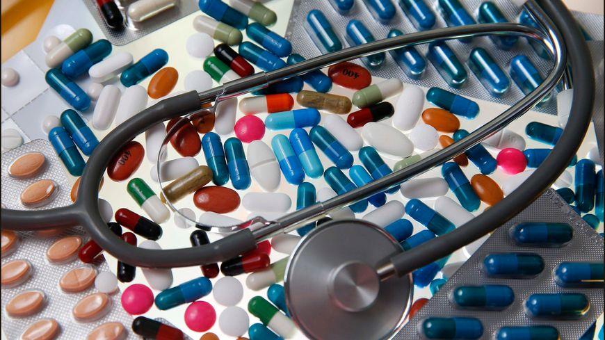 Santé : L'Europe Doit-elle En Faire Plus