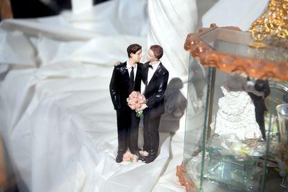 Le mariage gay, censuré dans un dessin animé en Alabama