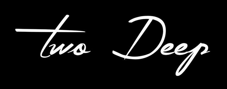 Two Deep, duo acoustique de Cherbourg