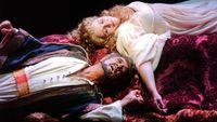 Que se passe-t-il dans la tête d'un chanteur d'opéra ?