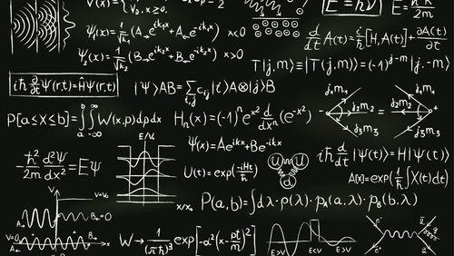 Algorithmes (1/4) : Aux origines d'une méthode