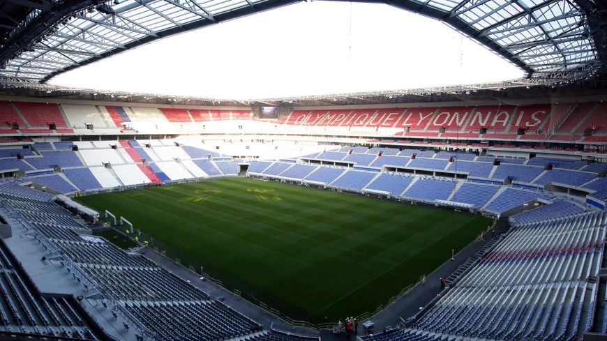 Coupe Du Monde Feminine 2019 Calendrier Stade.Coupe Du Monde Feminine 2019 Le Programme Des Matchs Au