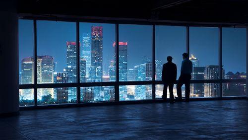 L'économie en concurrence (4/4) : La lutte contre les cartels