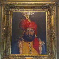 Murad Sultan IV
