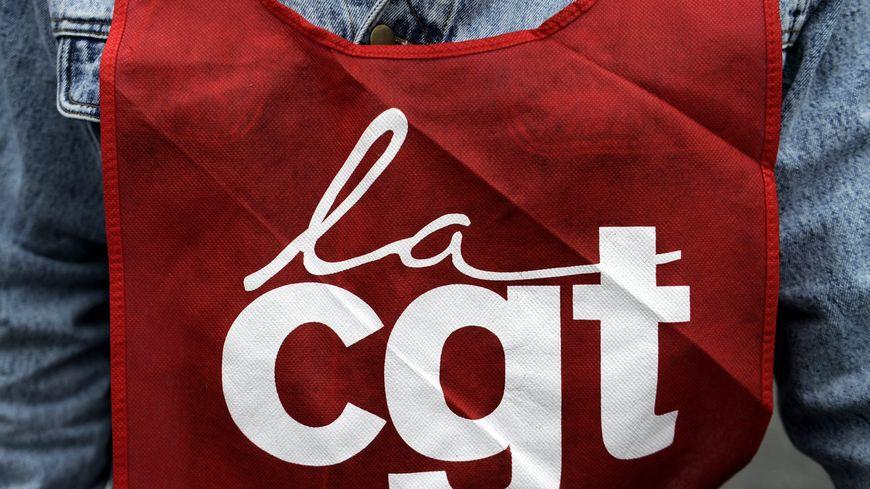 La CGT est le syndicat majoritaire chez Effico