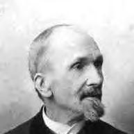 Louis Théodore GOUVY