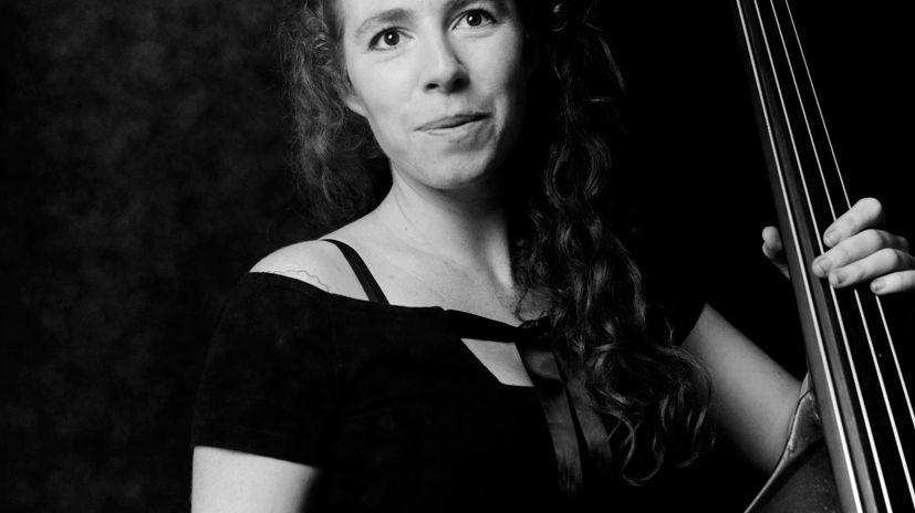 Gabrielle Gonin