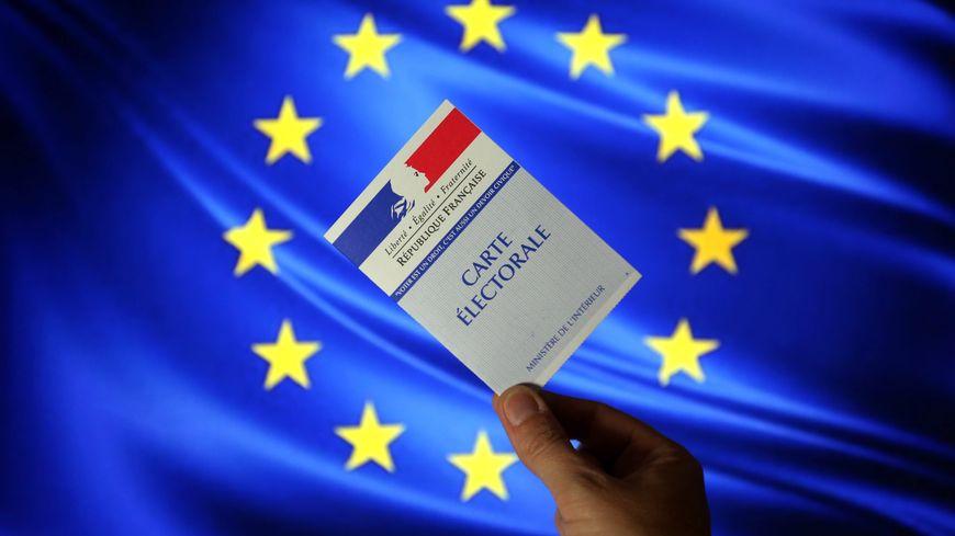 Un nombre record de 34 listes avait été déposées pour ces élections européennes 2019.