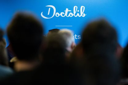 Le succès fulgurant de Doctolib, qui a drainé 76 000 abonnés – dont la moitié gagnés en 2018 – cache peut-être des dérèglements dans le secteur de la santé.
