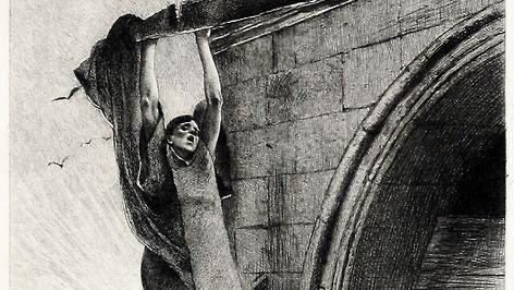 Notre-Dame de Paris (14/14) : Episodes 59 à 64
