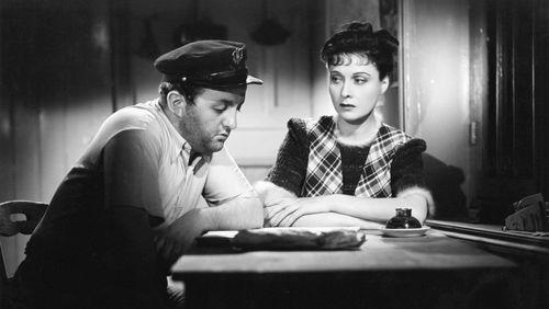"""Épisode 5 : Bruno Villien : """"Arletty a inspiré les scénaristes elle avait le génie du mot, elle mélangeait des mots de la vie quotidienne avec des mots d'argot démodés"""""""