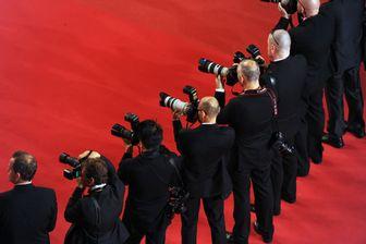 Le 72ème festival de Cannes a lieu du 14 au 25 mai 2019 au Palais des festivals, à Cannes, selon toute vraisemblance.