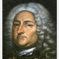Giovanni Benedetto Platti