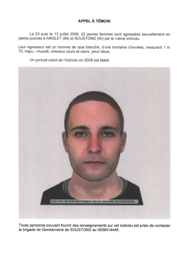 Disparition Lucas Tronche I - Page 13 860_capture_13