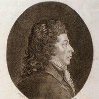 Ignace-Joseph Pleyel