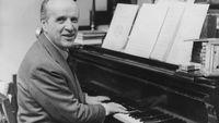 """Nino Rota : """"Amarcord, Prova d'orchestra, Le Guépard, La Strada"""" par L'ONF dirigé par Giuseppe Grazioli"""