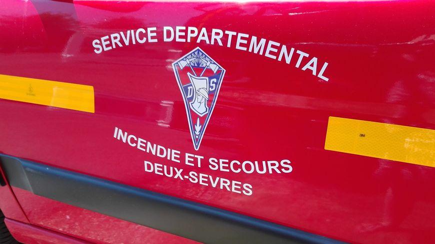Les secours ne sont pas parvenus à sauver la nonagénaire repêchée dans la Sèvre, à Niort